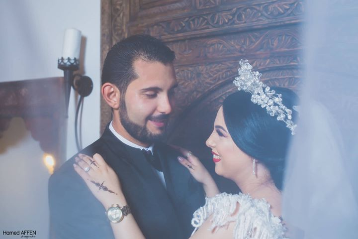 nesrine1_plus_belles_mariées_tunisiennes_181_2019