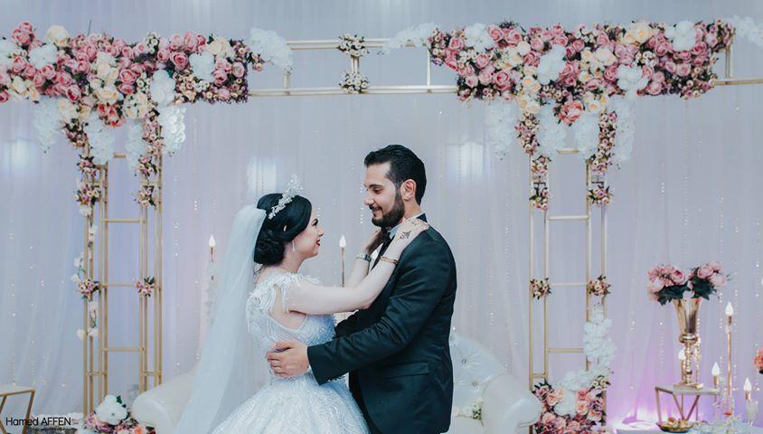 nesrine2_plus_belles_mariées_tunisiennes_181_2019