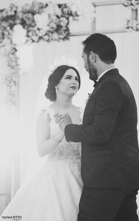 nesrine3_plus_belles_mariées_tunisiennes_181_2019