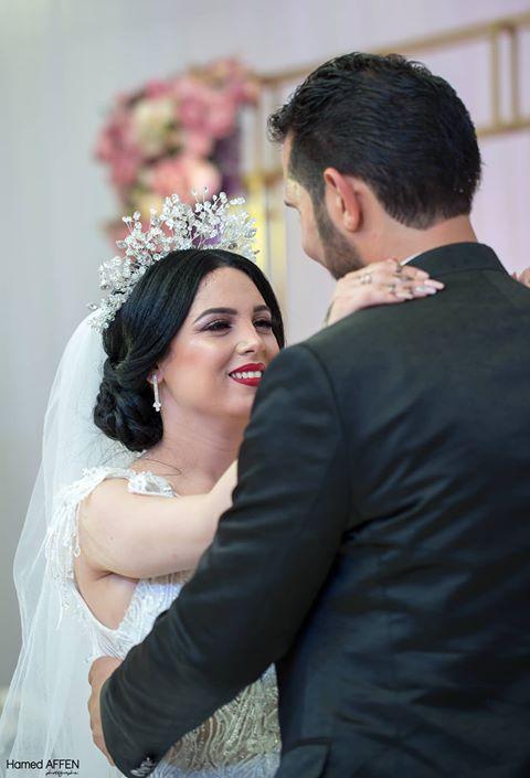 nesrine4_plus_belles_mariées_tunisiennes_181_2019