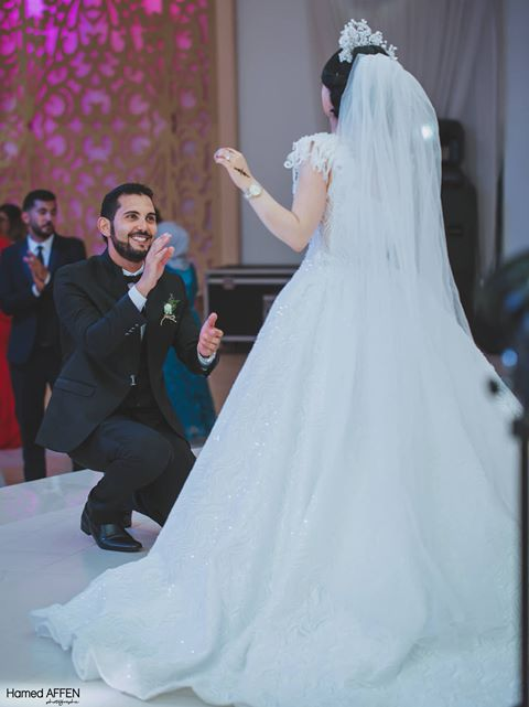 nesrine5_plus_belles_mariées_tunisiennes_181_2019