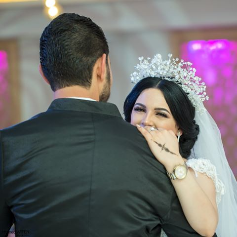 nesrine6_plus_belles_mariées_tunisiennes_181_2019