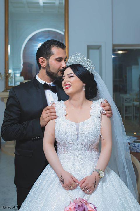 nesrine7_plus_belles_mariées_tunisiennes_181_2019