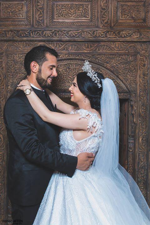 nesrine8_plus_belles_mariées_tunisiennes_181_2019