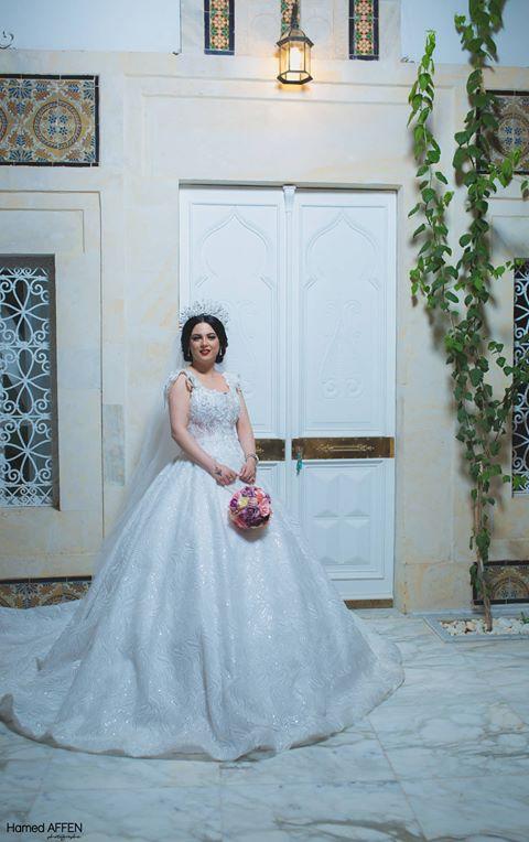 nesrine9_plus_belles_mariées_tunisiennes_181_2019