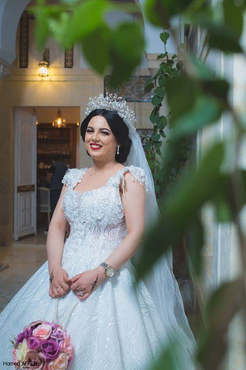 nesrine_plus_belles_mariées_tunisiennes_181_2019