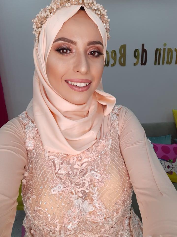nour6_plus_belles_mariées_tunisiennes_184_2019