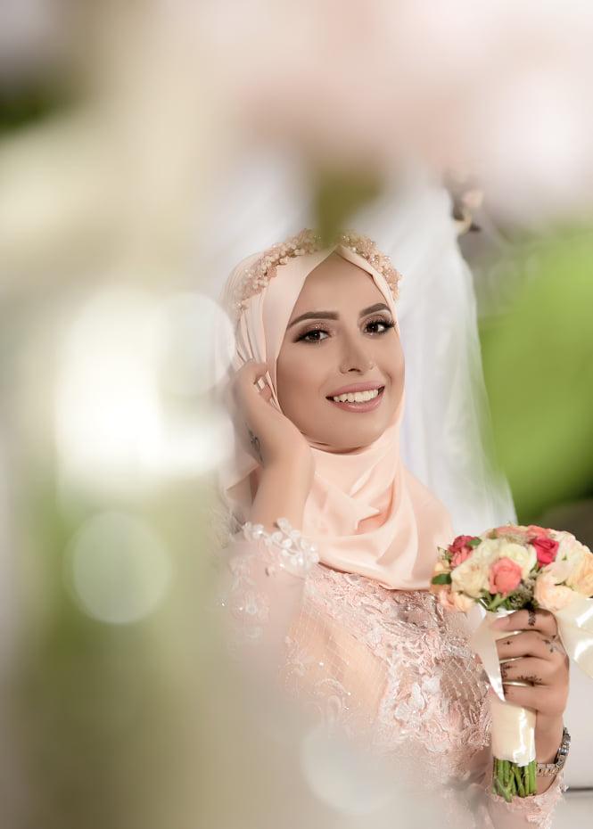 nour9_plus_belles_mariées_tunisiennes_184_2019
