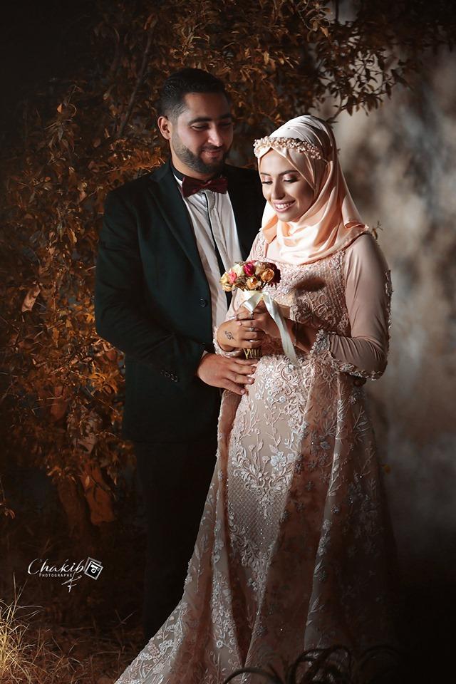 nour_plus_belles_mariées_tunisiennes_184_2019
