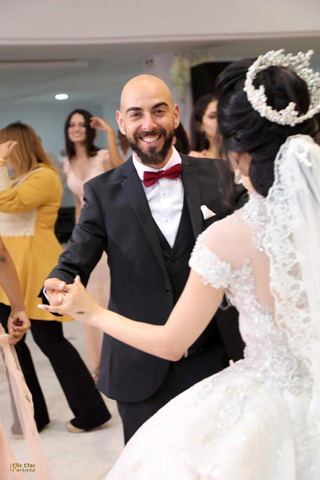 oumayma1_plus_belles_mariées_tunisiennes_184_2019