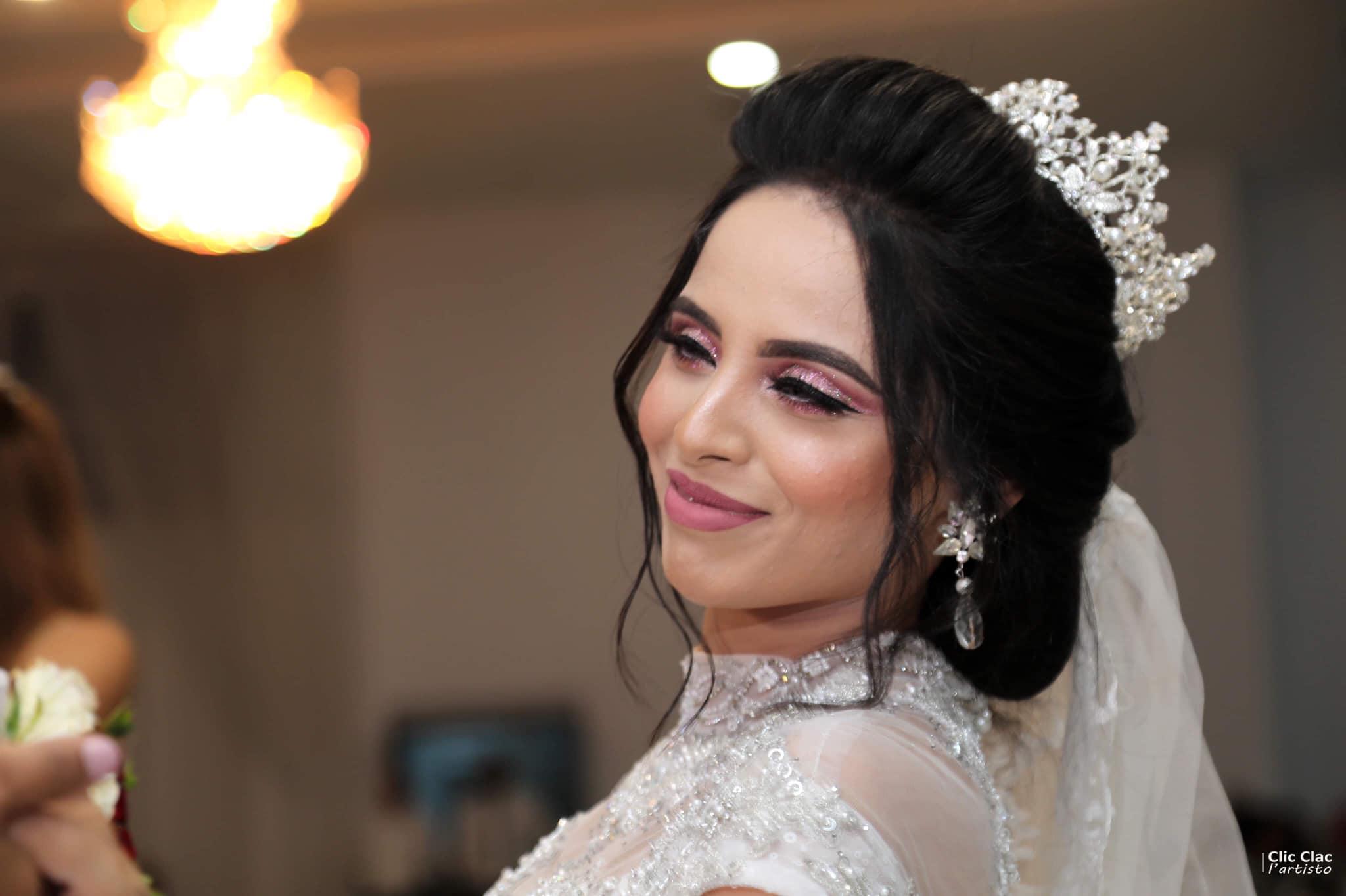 oumayma2_plus_belles_mariées_tunisiennes_184_2019