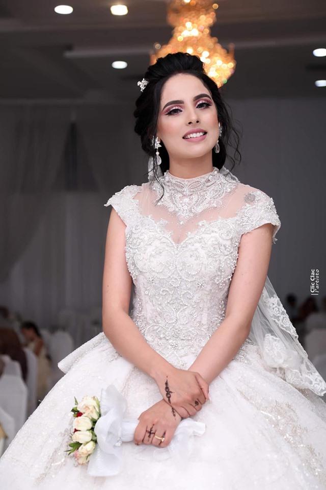oumayma3_plus_belles_mariées_tunisiennes_184_2019