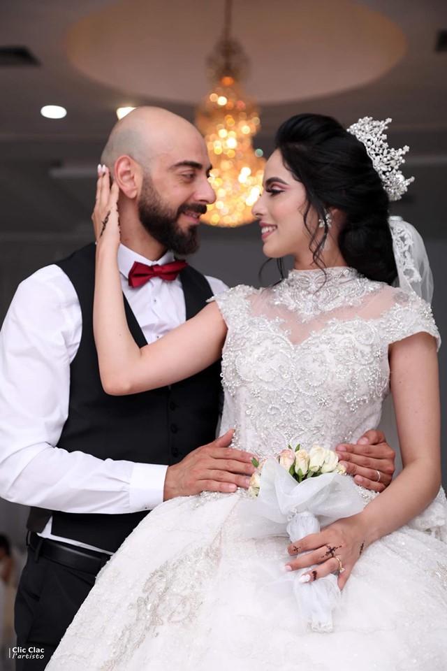 oumayma4_plus_belles_mariées_tunisiennes_184_2019