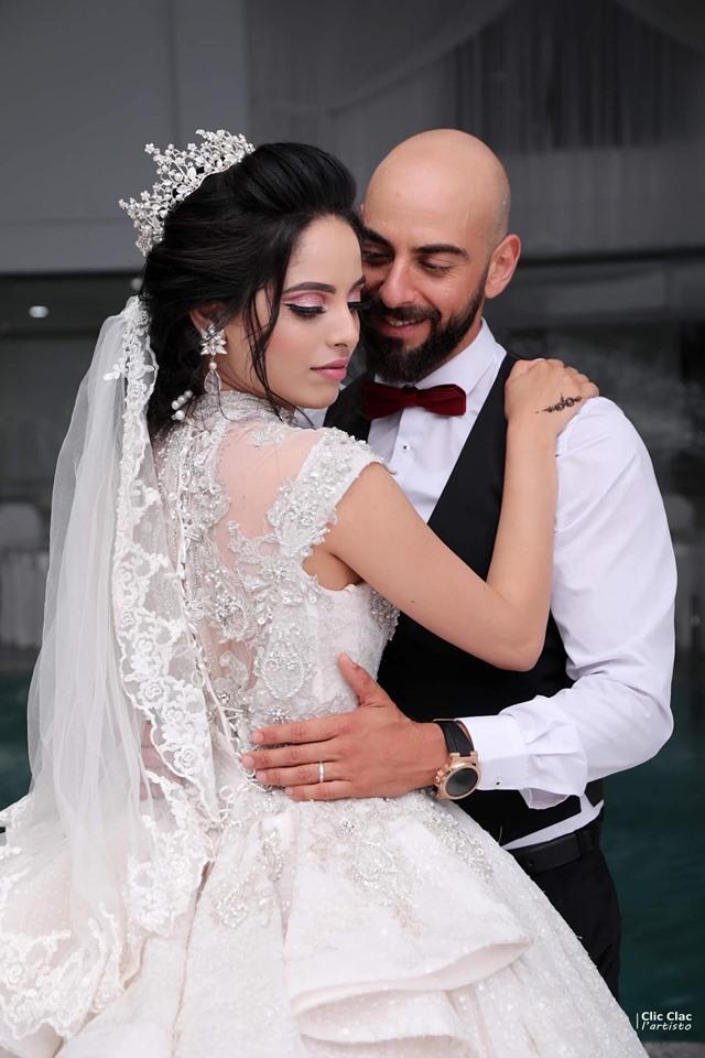 oumayma5_plus_belles_mariées_tunisiennes_184_2019
