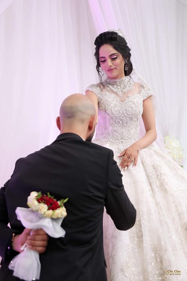 oumayma6_plus_belles_mariées_tunisiennes_184_2019