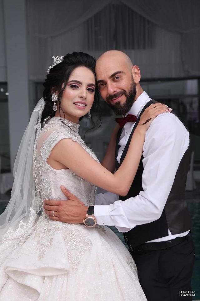 oumayma8_plus_belles_mariées_tunisiennes_184_2019