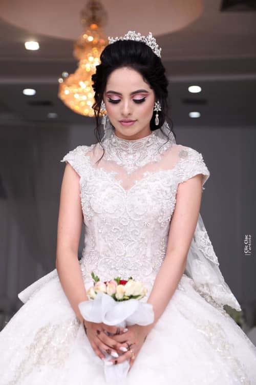 oumayma9_plus_belles_mariées_tunisiennes_184_2019