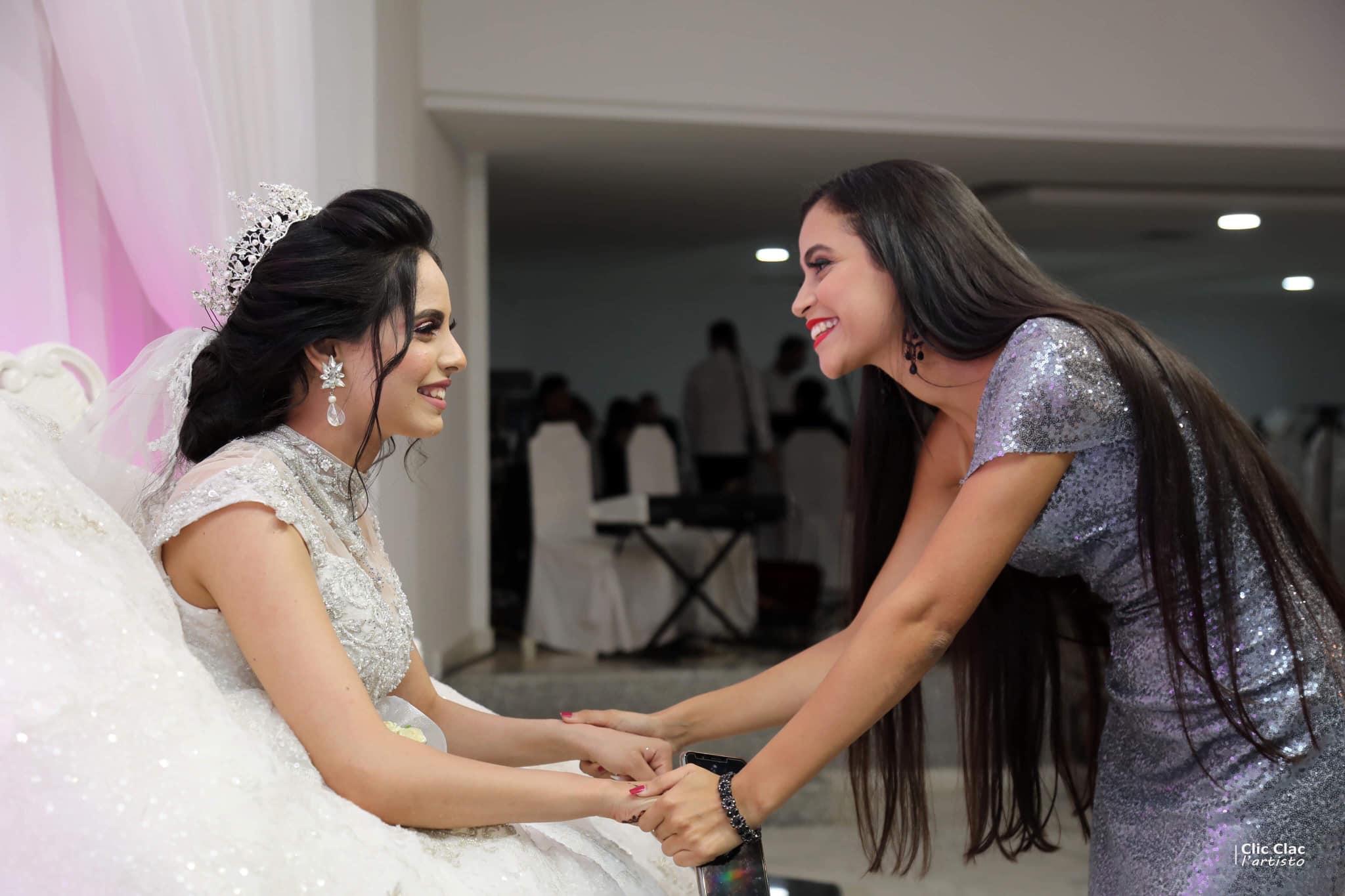 oumayma_plus_belles_mariées_tunisiennes_184_2019