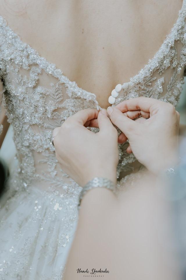 rania15_plus_belles_mariées_tunisiennes_181_2019