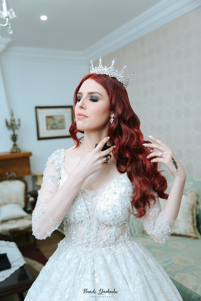 rania16_plus_belles_mariées_tunisiennes_181_2019
