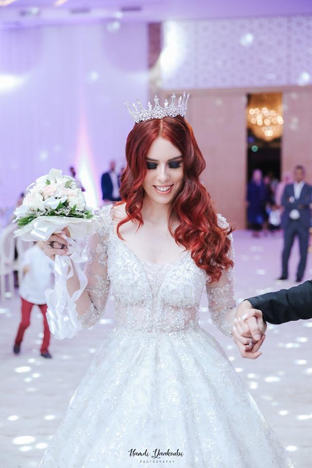 rania21_plus_belles_mariées_tunisiennes_181_2019