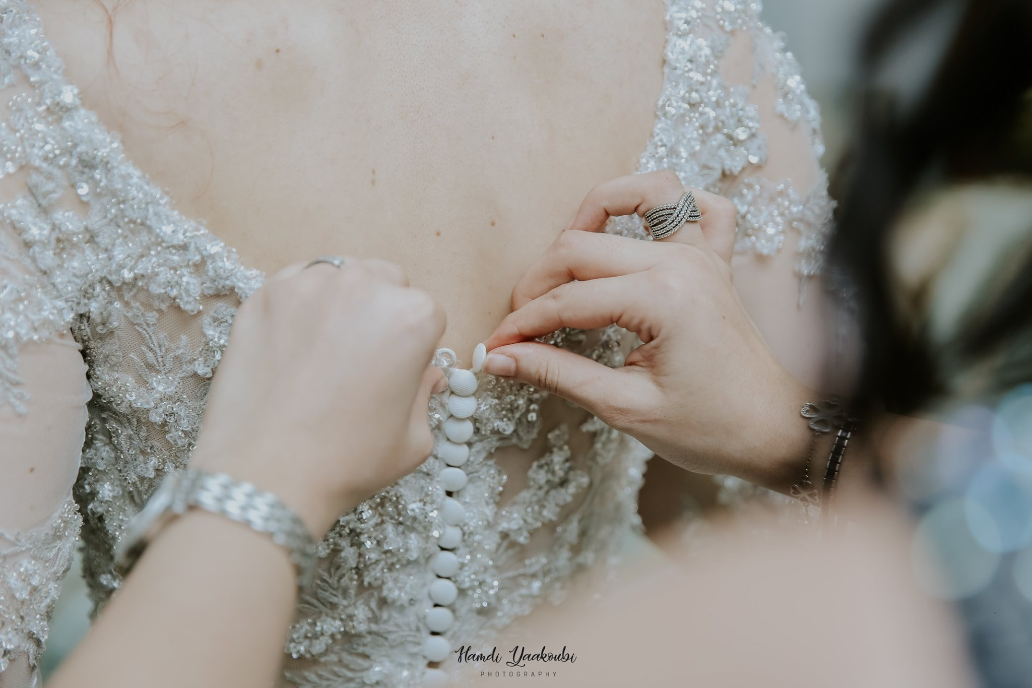 rania2_plus_belles_mariées_tunisiennes_181_2019