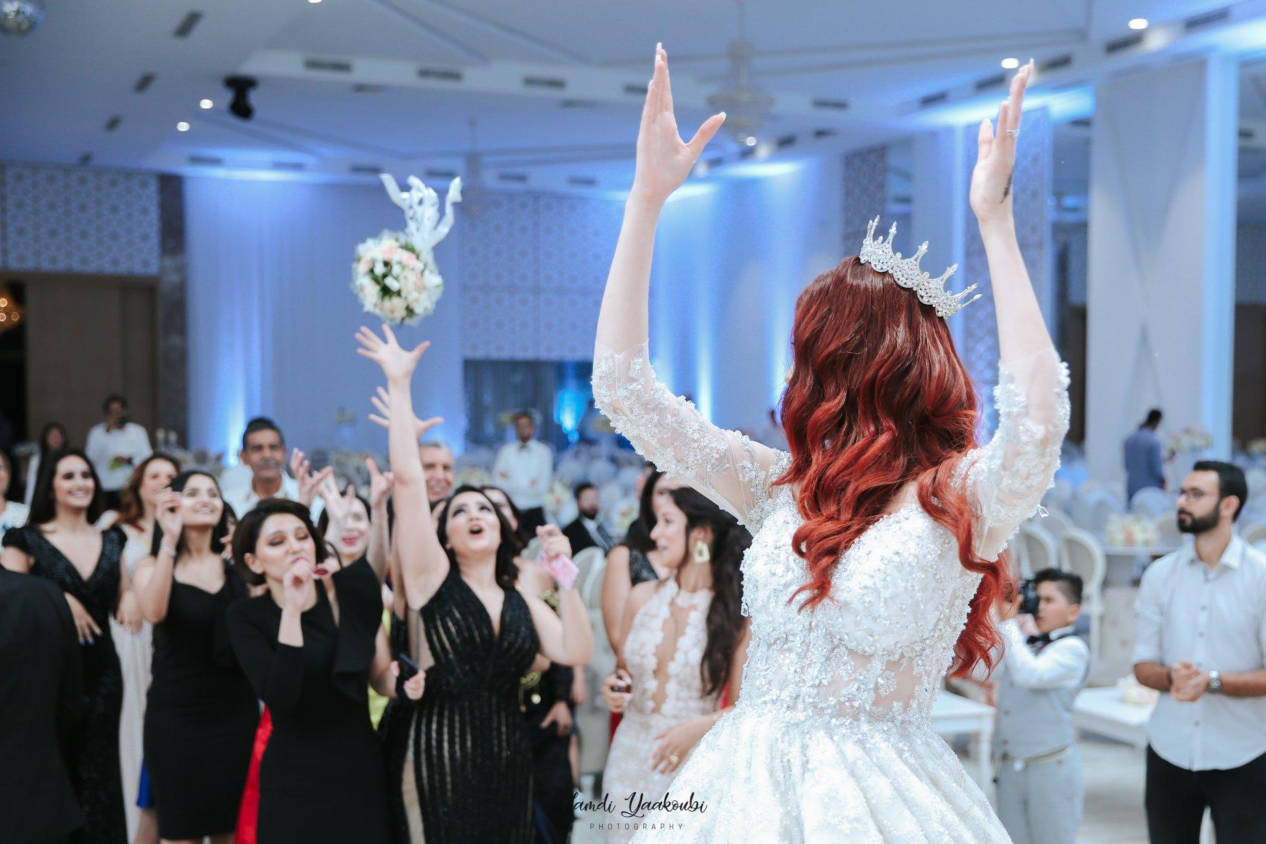 rania32_plus_belles_mariées_tunisiennes_181_2019