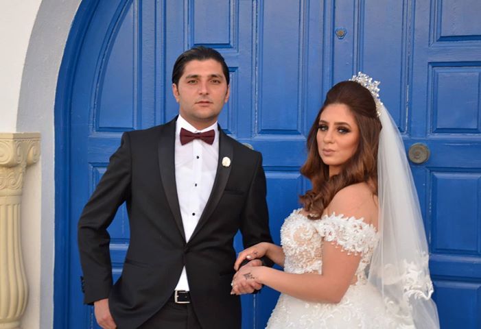 rania3_plus_belles_mariées_tunisiennes_183_2019