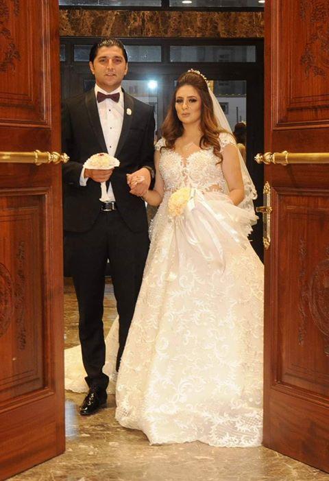rania5_plus_belles_mariées_tunisiennes_183_2019