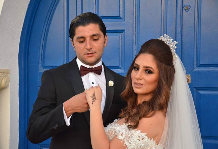 rania6_plus_belles_mariées_tunisiennes_183_2019