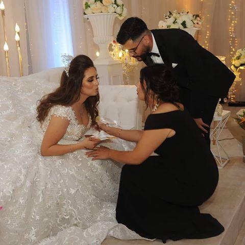 rania7_plus_belles_mariées_tunisiennes_183_2019