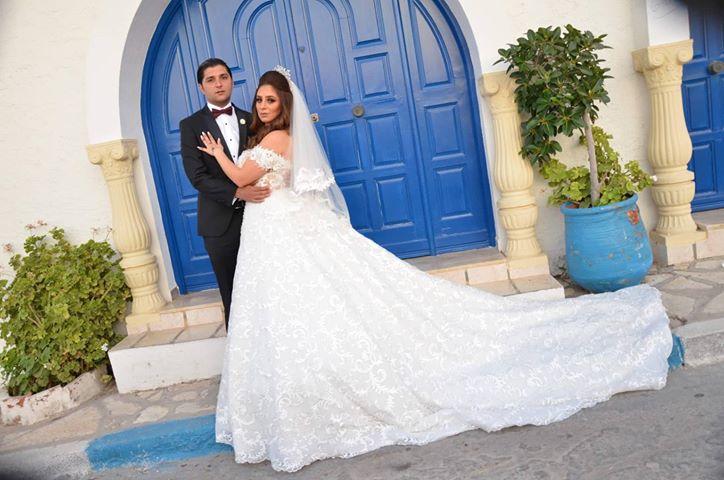 rania8_plus_belles_mariées_tunisiennes_183_2019