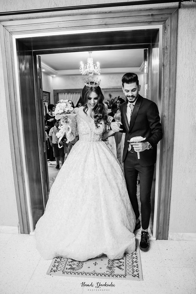 rania_plus_belles_mariées_tunisiennes_181_2019