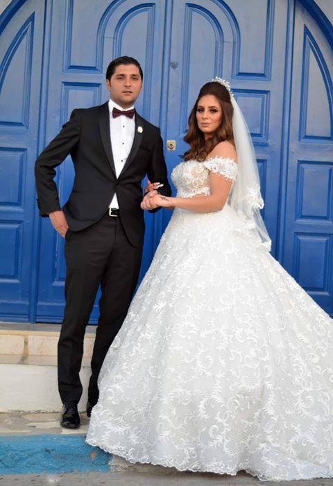 rania_plus_belles_mariées_tunisiennes_183_2019
