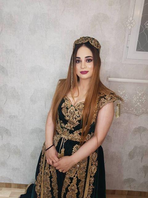 safa2_plus_belles_mariées_tunisiennes_185_2019