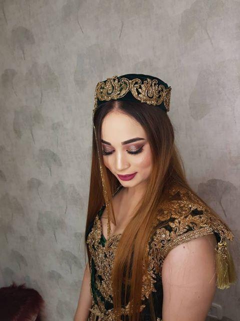 safa3_plus_belles_mariées_tunisiennes_185_2019