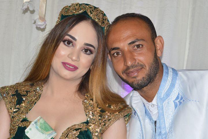 safa5_plus_belles_mariées_tunisiennes_185_2019