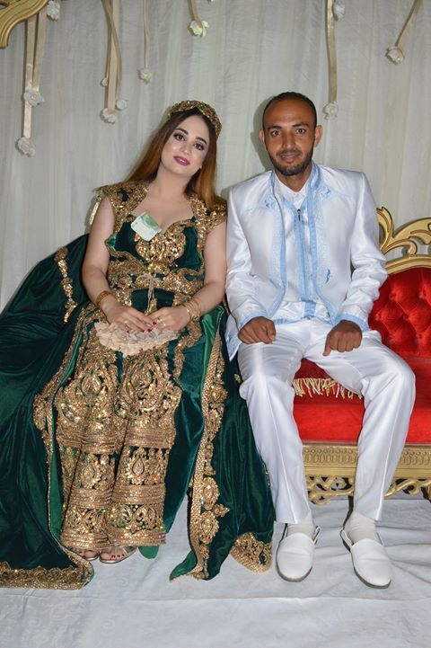 safa6_plus_belles_mariées_tunisiennes_185_2019