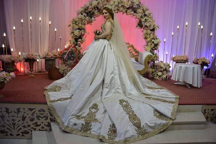 safa7_plus_belles_mariées_tunisiennes_185_2019