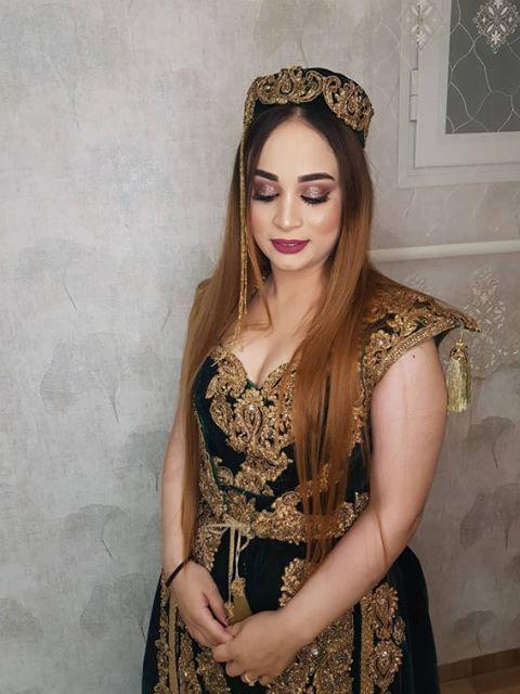 safa_plus_belles_mariées_tunisiennes_185_2019