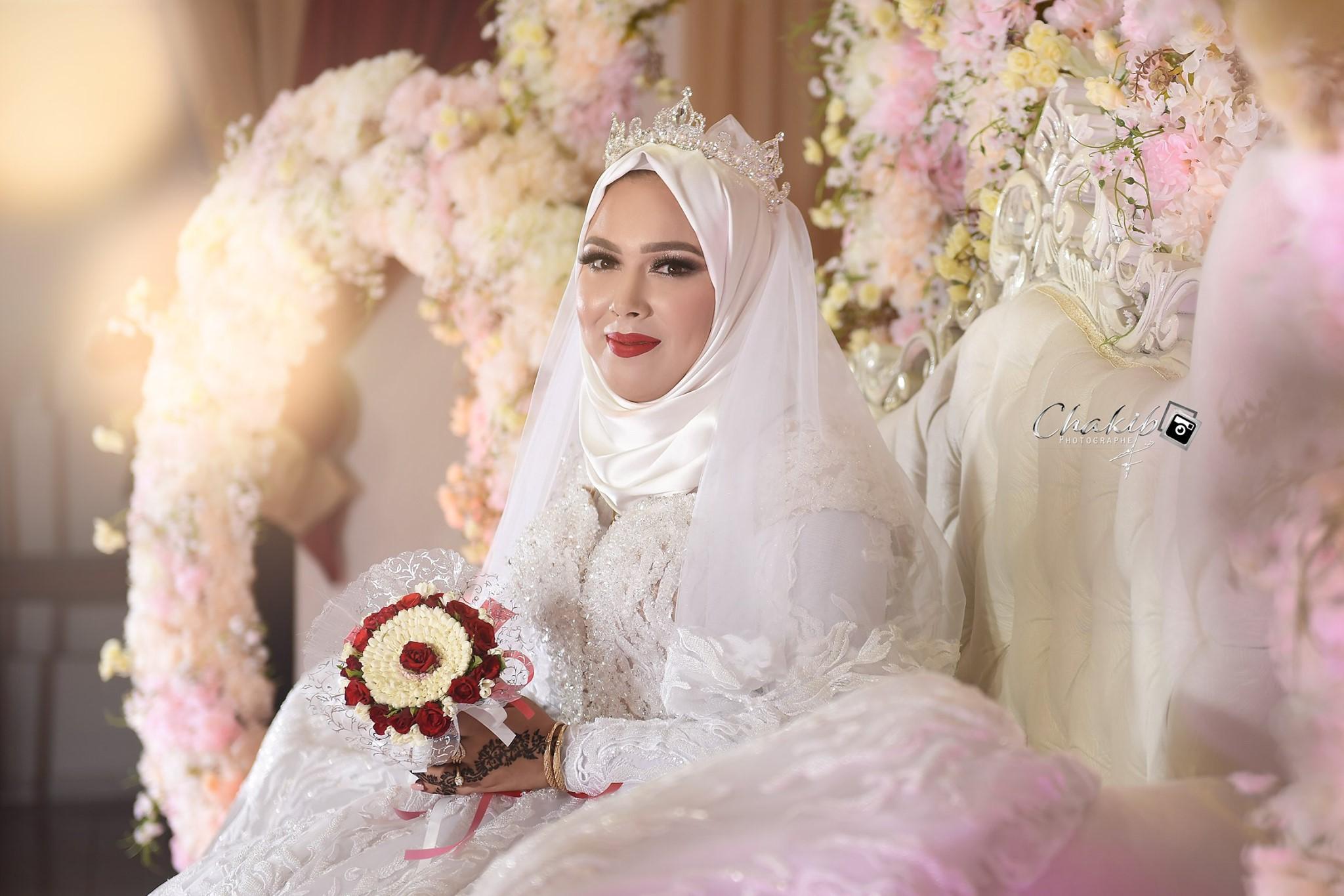 sirine tra10_plus_belles_mariées_tunisiennes_184_2019