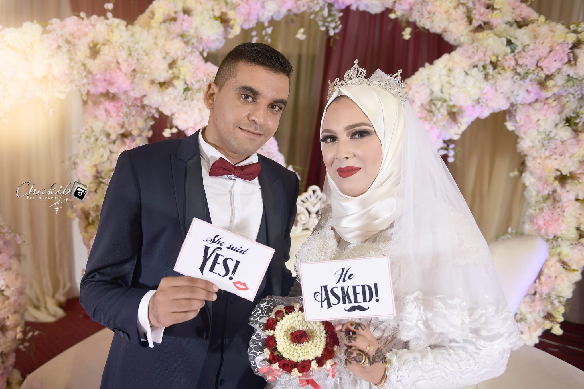 sirine tra11_plus_belles_mariées_tunisiennes_184_2019