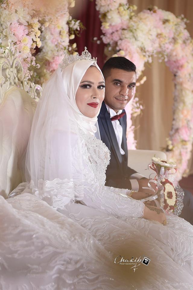 sirine tra12_plus_belles_mariées_tunisiennes_184_2019