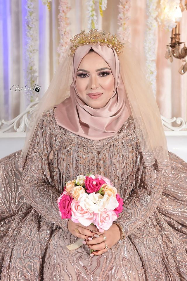 sirine tra1_plus_belles_mariées_tunisiennes_184_2019
