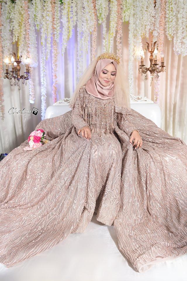 sirine tra2_plus_belles_mariées_tunisiennes_184_2019