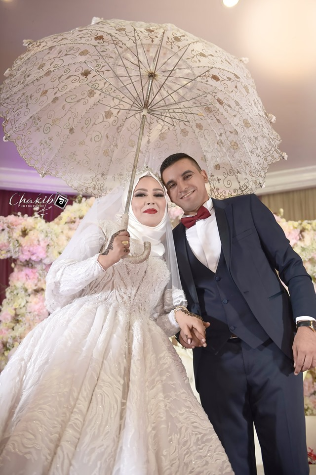 sirine tra9_plus_belles_mariées_tunisiennes_184_2019