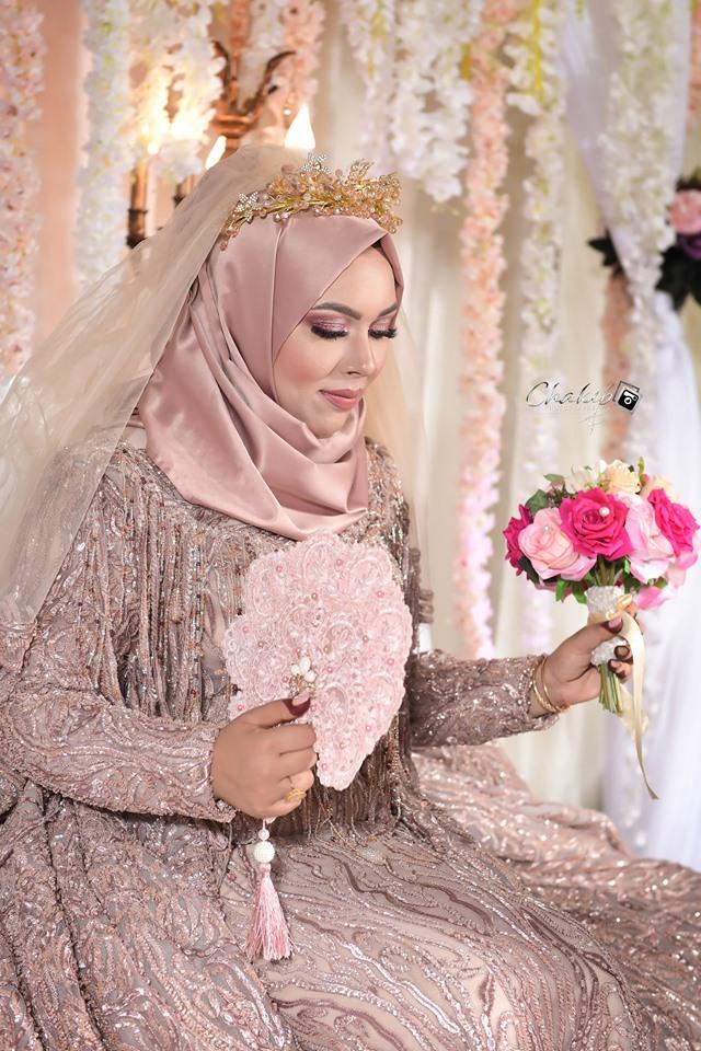 sirine tra_plus_belles_mariées_tunisiennes_184_2019