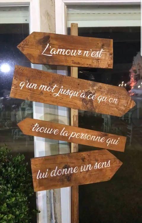 touffa12_plus_belles_mariées_tunisiennes_181_2019