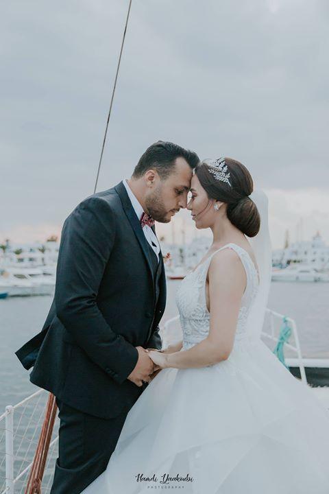 touffa18_plus_belles_mariées_tunisiennes_181_2019