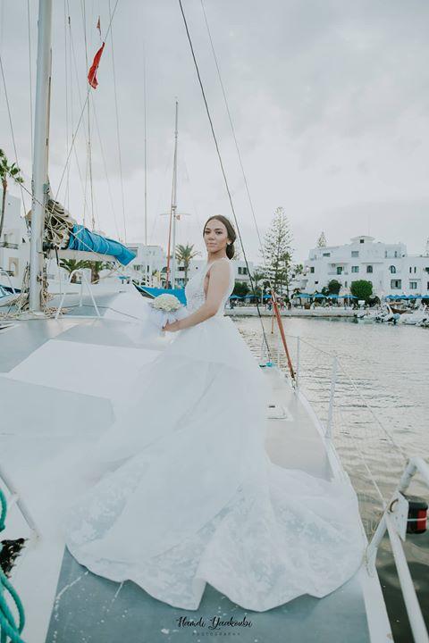 touffa22_plus_belles_mariées_tunisiennes_181_2019